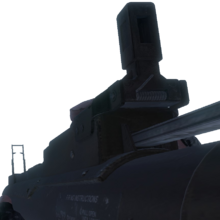 M72 LAW view.png