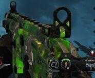 MX9 Ночь мёртвых улучшенный вариант 5