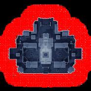 Monastery MiniMap CODM