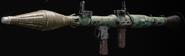 RPG-7 Grudge Gunsmith BOCW