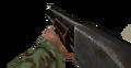 Shotgun blopsDS