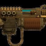 Wunderwaffe DG-2 3rd Person WaW.png