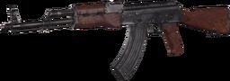 AK-47 Menu Icon MWR.png