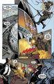 BO3 Prequel Comic Issue5 Preview4