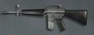 M16 pre-release BO