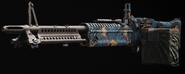 M60 Nectar Gunsmith BOCW