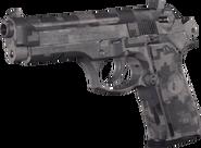 M9 Digital MWR