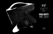 Merc helmet concept 2 IW