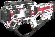 P-LAW United Kingdom IW