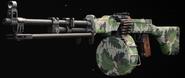 RPD Lumbar Gunsmith BOCW