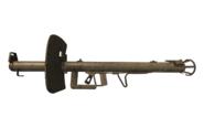 Wawpanzer