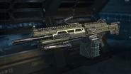 48 Dredge Gunsmith Model Chameleon Camouflage BO3