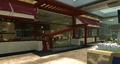 Airportscreen5