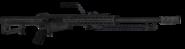 Barrett M82A1 model BOII