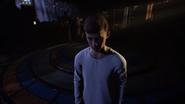 Child Nikolai sad BO3