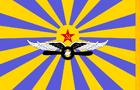 Wojskowe Siły Powietrzne
