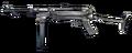 MP40 Icon CoD FH