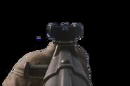 MP44 Sights MWR