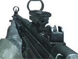 MP5/Attachments