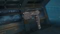 MR6 Gunsmith model Extended Mags BO3