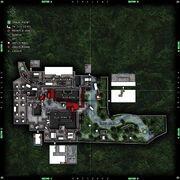Pipeline team DeathMatch.jpg