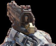 RK5 BO3 in-game view