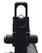 RPG-7 iron sights AW