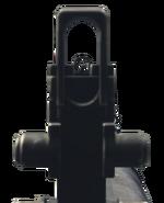 RPG-7 iron sights AW