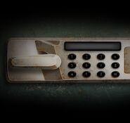 SecuritySafe September25 Website PawnTakesPawn
