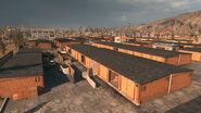 StorageTown Overview 2 Verdansk84 WZ