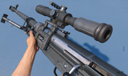 ZRG 20mm Inspect BOCW