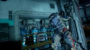 640px-Goliath Zombie Carrier AW