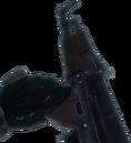 AK-47 em rel