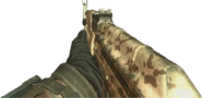 AK47 Sahara BOII