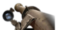 Bazooka FH