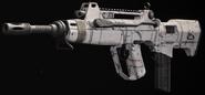 FFAR 1 Cosmonaut Gunsmith BOCW
