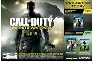 Infinite warfare maps leak-635x426