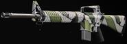M16 Prosper Gunsmith BOCW