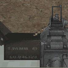 M1919 DS.jpg