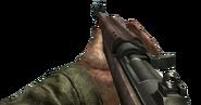 M1A1 Carbine Flash Hider WaW