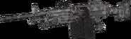 M249 SAW Digital MWR