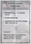 MissionIntel SecretTrails Intel4 Warzone MW