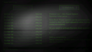 MissionIntel TightenTheNoose Intel7 Warzone MW