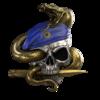 Prestige9 Icon BOCW