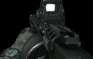 Striker Holographic Sight MW3