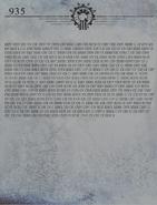 Gorod Krovi Roman cipher BO3