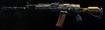 KN-57 menu icon BO4