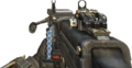 LSAT First Person View BO2
