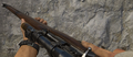 Lee Enfield Inspect 2 WWII