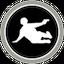 Low Rider Gun Perk Icon IW.png